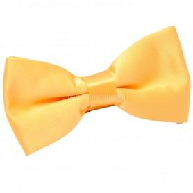 желтая бабочка для костюма