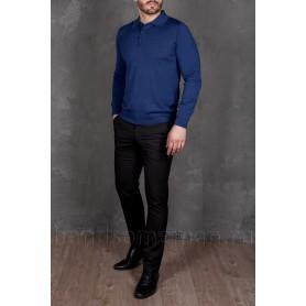 Мужской свитер купить в онлайн магазине