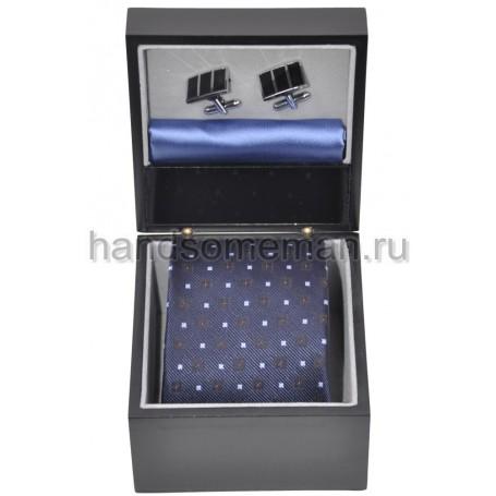 Подарочный набор Baurotti в красивой коробке. 200