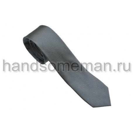 галстук маренго. 559