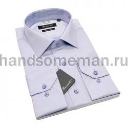 Рубашка БАУРОТТИ.