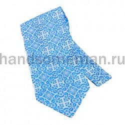 Шейный платок для мужчин