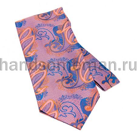 Шейный платок для мужчины