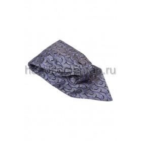 Шейный платок Baurotti. 695