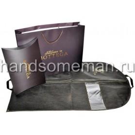 Подарочная упаковка. 1014