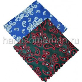 платок в карман 1148
