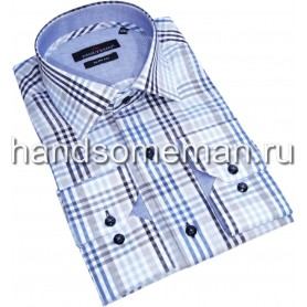 Прекрасная рубашка. 1354