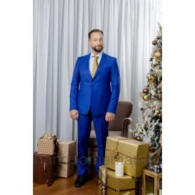 Мужской костюм AMET