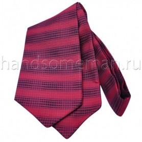 Шейный платок. Арт.№1464