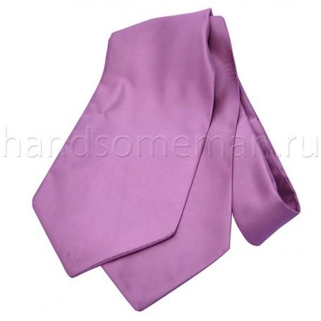 Шейниый платок мужской. Арт.№1465