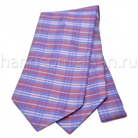 Шейный платок. Арт.№1468